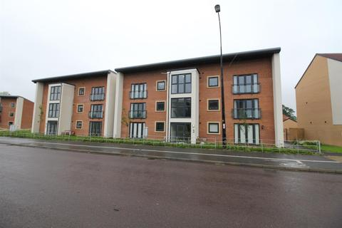 2 bedroom apartment for sale - Willowbay Drive, Newcastle Upon Tyne