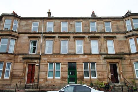 4 bedroom flat to rent - LEVEN STREET, GLASGOW, G41 2JE