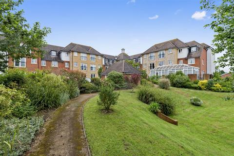 1 bedroom apartment for sale - Hoxton Close, Singleton, Ashford