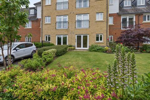 1 bedroom apartment - Hoxton Close, Singleton, Ashford