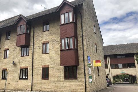 2 bedroom flat for sale - Millview, Chipping Norton, Oxfordshire