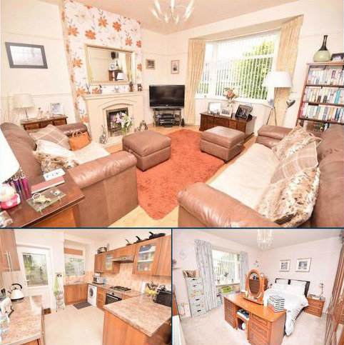 2 bedroom semi-detached house for sale - Hibson Road, Nelson, Lancashire