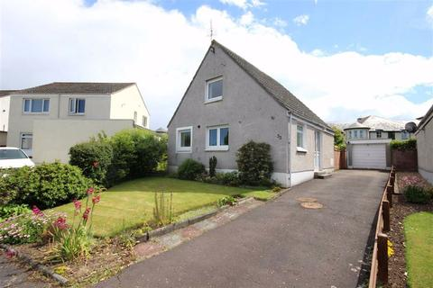 3 bedroom detached house for sale - 33, Winram Place, St Andrews, Fife, KY16