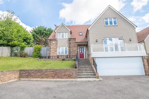 5 bedroom detached house for sale - Rosemount Gardens, Weavering, Maidstone