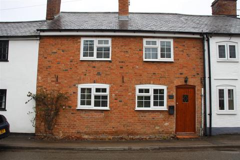 3 bedroom semi-detached house to rent - Main Street, Peatling Magna, Leicester