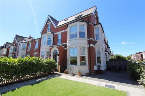 5 bedroom semi-detached house for sale - York Road, Lytham St. Annes, Lancashire