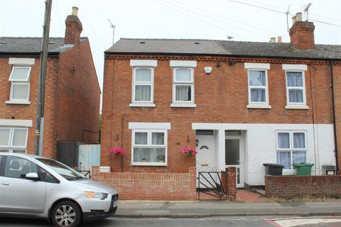 2 bedroom end of terrace house for sale - Alfred Street, Gloucester