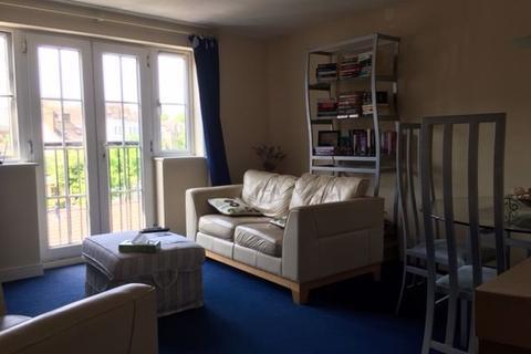 2 bedroom flat to rent - Magdalena Court, Bristol