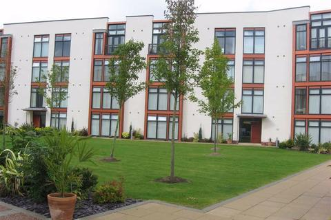 2 bedroom flat to rent - Acorn House, Sharston