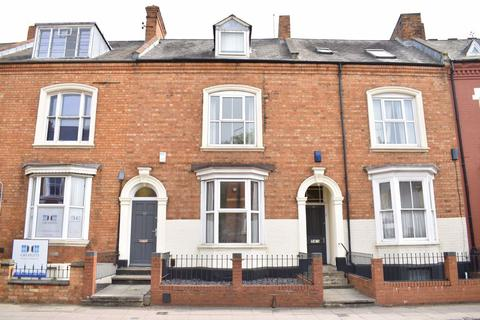 1 bedroom house share to rent - NN1 York Road