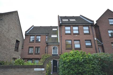 2 bedroom apartment to rent - Norwich, NR2