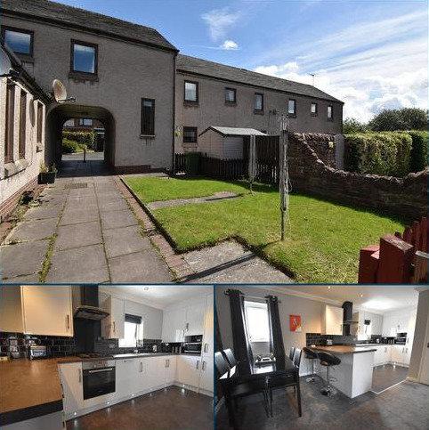 2 bedroom flat for sale - Cross Lane, Penrith