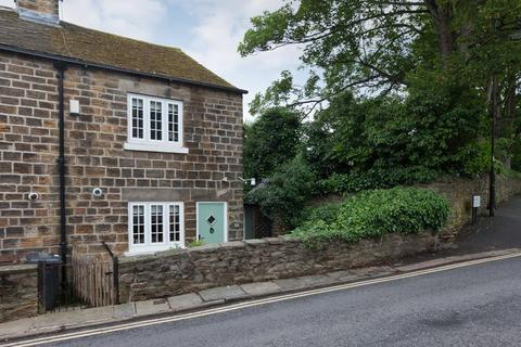 3 bedroom house for sale - Ranmoor Road, Sheffield