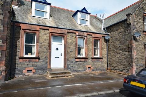 3 bedroom semi-detached house for sale - Station Road, Millom