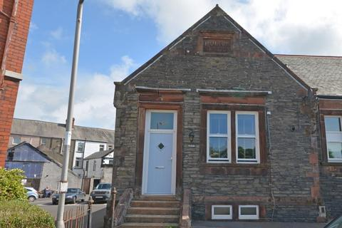 1 bedroom semi-detached house for sale - The Studio,Duke Street, Millom