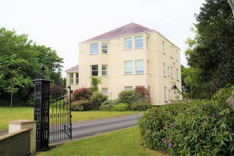 1 bedroom flat for sale - Talcymerau Road, Pwllheli