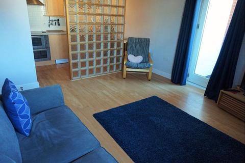 1 bedroom flat to rent - Flat 36, 8 Middlepark Drive, B31 2FQ