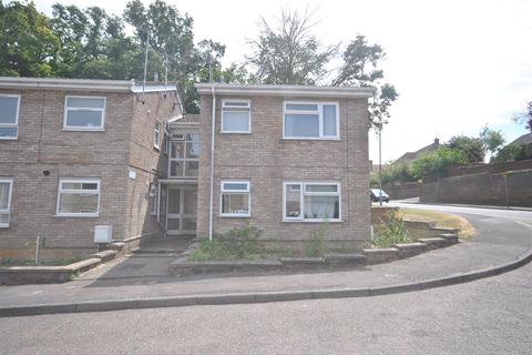 1 bedroom flat to rent - Maid Marion Court, Bury St Edmunds