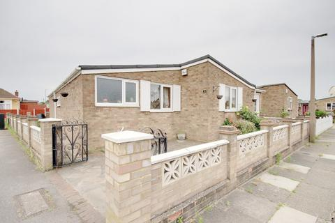 3 bedroom semi-detached bungalow for sale - Ford Lane, Rainham, RM13