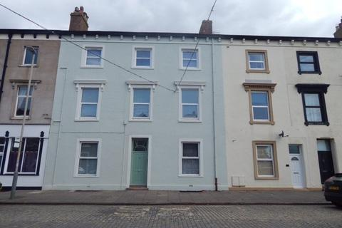 3 bedroom flat for sale - CA7 4AD  Eden Street, Silloth, Wigton, CA7