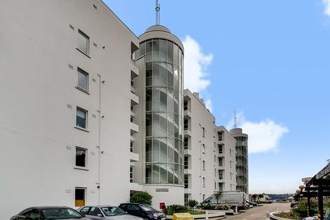 2 bedroom apartment for sale - Barrier Point Road, LONDON, E16