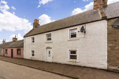 2 bedroom cottage for sale - Main Street, Almondbank