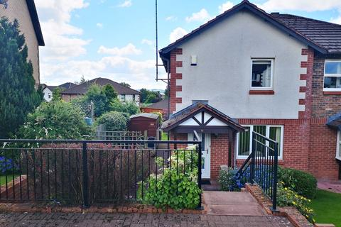 3 bedroom semi-detached house for sale - Sycamore Drive, Penrith, CA11