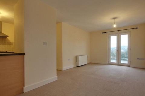 2 bedroom apartment to rent - Woodbank View, Burslem, Stoke-On-Trent