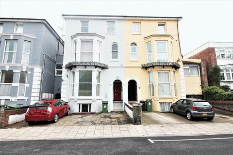 2 bedroom apartment for sale - Auckland Road East, Southsea