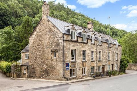 3 bedroom end of terrace house for sale - Chalford, Stroud