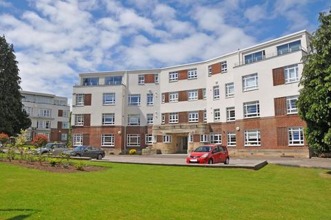 2 bedroom flat for sale - Sandringham Court, Newton Mearns, Glasgow, G77