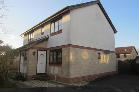1 bedroom apartment to rent - The Worthys, Bristol