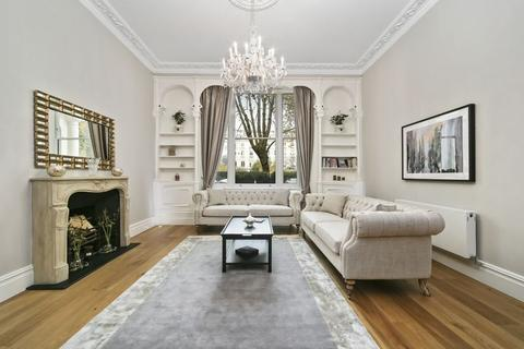 2 bedroom apartment for sale - Cleveland Square, Hyde Park, W2