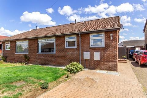 3 bedroom semi-detached bungalow for sale - Elm Park, Blackburn, Blackburn
