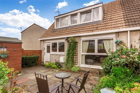 2 bedroom semi-detached house for sale - MacFarlane Place, Uphall, Uphall