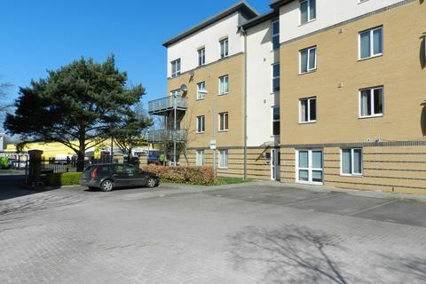 2 bedroom apartment to rent - Providence Park, Cheltenham