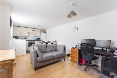 1 bedroom apartment to rent - High Street, Cheltenham, GL50 3JA