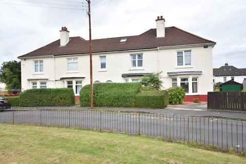 3 bedroom terraced house for sale - Danes Crescent, Scotstounhill