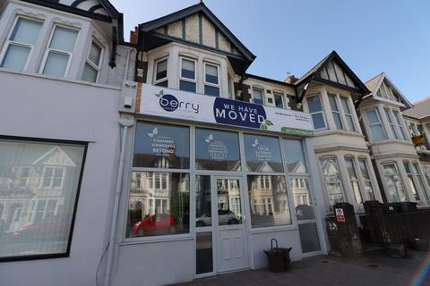 Office to rent - Whitchurch Road, Cardiff