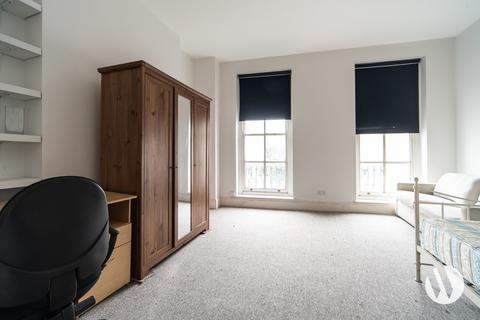 Studio to rent - Great Western Road, Westbourne Park W9