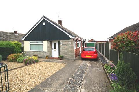 3 bedroom detached bungalow for sale - Courtland Drive, Aston Park, Aston