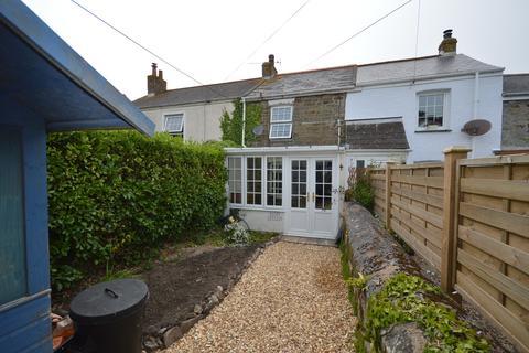 3 bedroom terraced house to rent - Short Cross Road, Mount Hawke