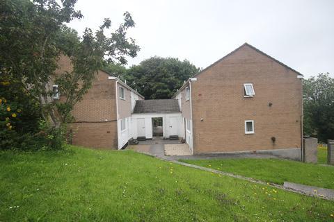 2 bedroom ground floor flat to rent - Bellingham Crescent, Plympton, Plymouth