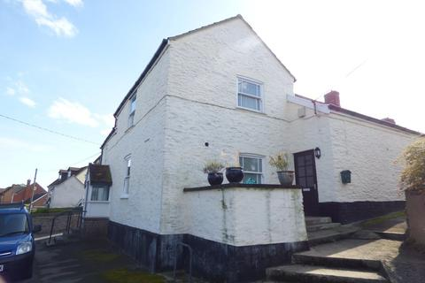 3 bedroom flat to rent - Church Road, Frampton Cotterell, BRISTOL, Gloucestershire