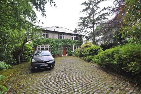 5 bedroom detached house for sale - Ince Road, Thornton