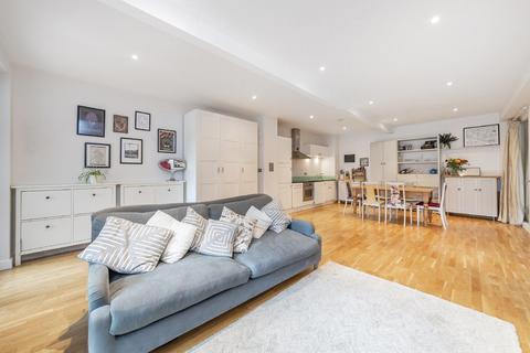 2 bedroom flat for sale - Banister Road, Kensal Rise W10
