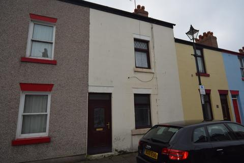 2 bedroom terraced house for sale - Duncan Street, Barrow-in-Furness