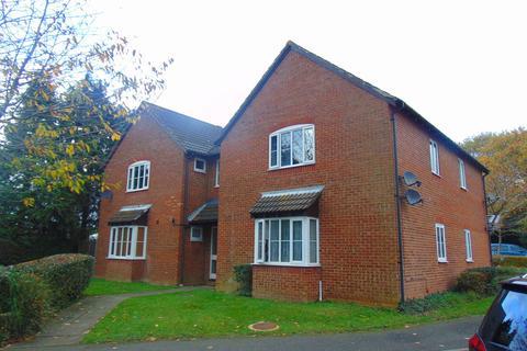 1 bedroom ground floor flat to rent - Taverner Close, Sholing