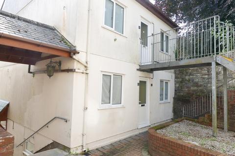 2 bedroom apartment to rent - Marthus Court, Liskeard