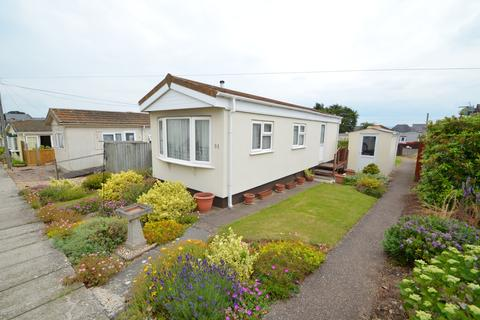1 bedroom park home for sale - Rydon Lane, Exeter